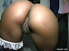 cumshot sex hardcore blonde ass brazilian blowjob condom brunette amateur homemade brazil couple couplesex