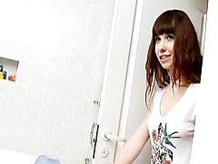 Teens Lesbian Anal Anal Masturbation Bathroom Lesbian Licking Vagina Masturbation Oral Sex Teen Toys