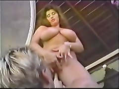 Big Boobs Pornstars Tits
