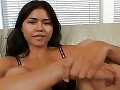 Big Cock Brunettes Deep Throat Riding
