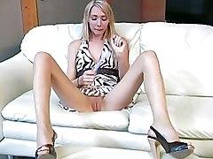 Babes Masturbation Orgasm Pussy Sexual Pleasure Sexual Stimulation Toys Vibrator