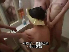 Asian Matures Teens