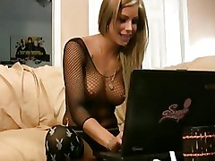Amateur Live Cams Stockings