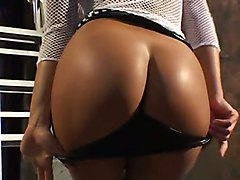 Sandra Romain Audrey Hollander Destroy WorldHardcore Anal Porn Stars Ass