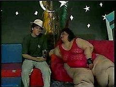 SSBBW BBW Sexy FatBBW Fat