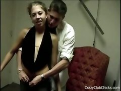 party lesbian amateur fingering pussy licking party drunk whore