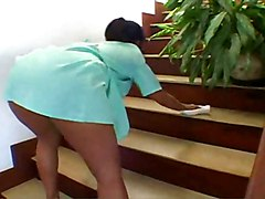 anal tan brazilian blowjob bigass pussyfucking