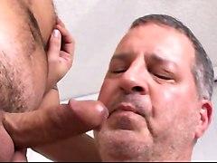Daddyaction Luciano And Luke
