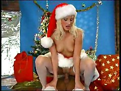 Blonde Lingerie Blonde Blowjob Caucasian Couple Cum Shot Lingerie Masturbation Oral Sex Shaved Stockings Toys Vaginal Masturbation Vaginal Sex