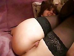 Blowjob Sex Small Tits Stockings Sucking Teen Teen Hardcore
