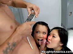 shower nasty pretty hoe nicetits asian niceass oral boobs tight asshole wet fucked slut freak natural fit butt naughty lynn threesome cute mya ass booty doggy fine doggie assfucking jock anal oriental 3-way
