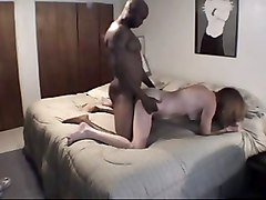 Amateur Cuckold Matures