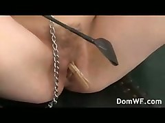 bdsm domination bondage bound bondage tie fetish punishmen