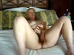 Matures Sex Toys Webcams