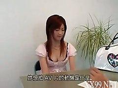 httpxx99 net
