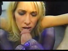 Blowjobs Cumshots Stockings