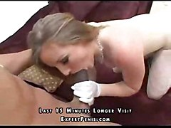 hot friend interracial pussylick cocksuck busty shaved
