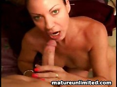 porn sperm sex hot milf slut suck mature whore over all chunk