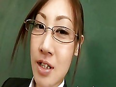 Asian Bukkake Japanese