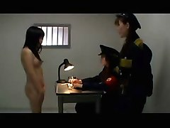 BDSM Japanese Lesbians