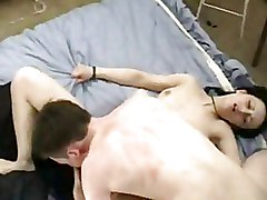 Amateur Doggy Style Pussy Licking Riding Teen