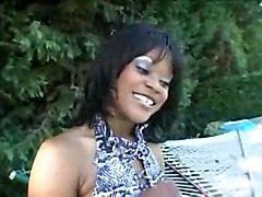 black big tits ass ebony blackgirl blackwoman phat