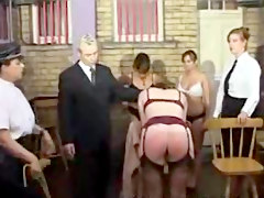 BDSM Group Sex Sex Toys