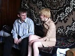 Amateur Blondes Matures Russian