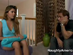 charmane star - my hot girlfriend asian