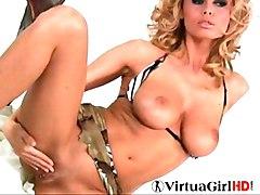 Big Tits Blonde Lingerie Big Tits Blonde Caucasian Lingerie Pornstar Solo Girl Anita Blond Anita Dark