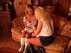 Big Tits Lesbian Blonde Big Tits Blonde Boots Caucasian Kissing Lesbian Licking Vagina Masturbation Oral Sex Piercings Vaginal Masturbation