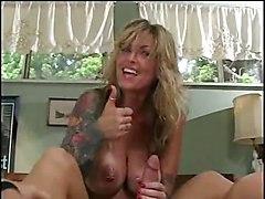 More Janine