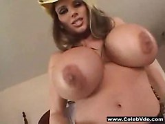 tits boobs huge hugetits lisa lips