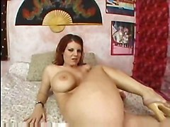 anal cumshot milf blowjob redhead bigtits asstomouth
