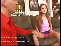 amateur porn sex hardcore teen