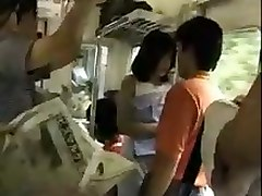 Asian Voyeur Public Train OutdoorTeens 18  Asian Celebrity Public   Out Door