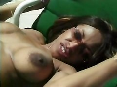 blowjob ebony sex suck outdoor