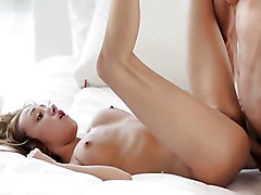 Teens Anal Anal Sex Caucasian Couple Cum Shot Romantic Teen Victoria Rae Black
