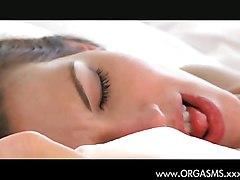 Lesbian Brunette Caucasian Compilation Kissing Lesbian Licking Vagina Masturbation Oral Sex Shaved Vaginal Masturbation Eufrat