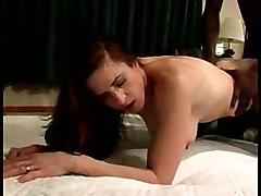 wife hotel bbc