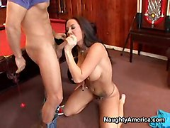 harcore facial sexy brunette deepthroat bigtits pretty cumshot hot blowjob fuck busty bigboobs oral bigbutts jayden james