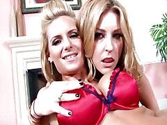 Big Tits Lesbian Anal Blonde Anal Masturbation Big Tits Blonde Lesbian Licking Vagina Masturbation Oral Sex Pornstar Toys Vaginal Masturbation April Avy Scott Phoenix Marie
