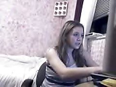 Black and Ebony Masturbation Webcams