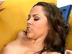 Hardcore Latinas Teen Tits