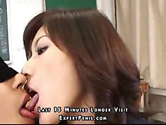 hot fuck hardcore blowjob ass sexy big horny bitch