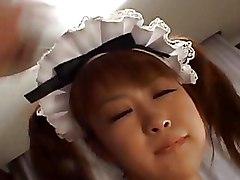 Asian Blowjobs Japanese amateur asians asian girls asian movies asian teens asians japanese girls japanese model japanese teens