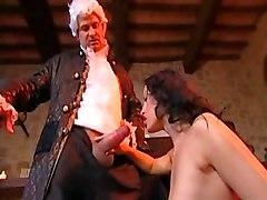 anal stockings cumshot pornstar blowjob brunette bigtits pussyfucking