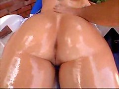 sara jay compilation big booty butt ass white girl bubble boobs hugetits blonde butter face black interracial cumshot com on blowjob pool guy outdoors doggy