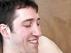 Alyssa Reece Babes Blowjobs Pornstars cumshot jizzed girl oral sex sucking