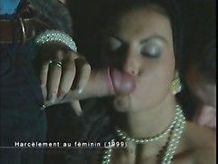 Cumshots Group Sex Pornstars